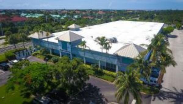 uf 7.200.000 propiedad industrial en venta en miami, usa hbn propiedades comerciales