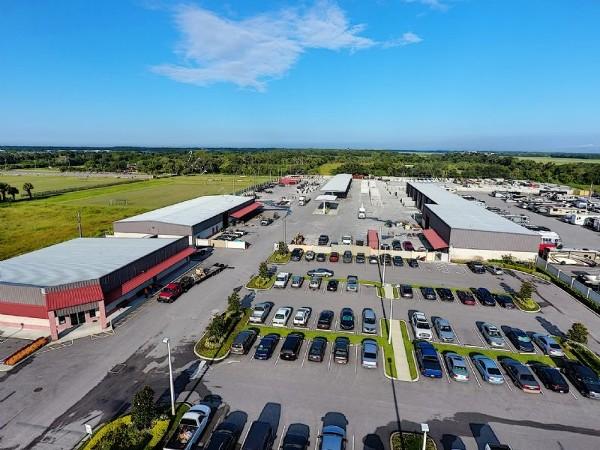 uf 6.600.000 otros en venta en miami, usa hbn propiedades comerciales